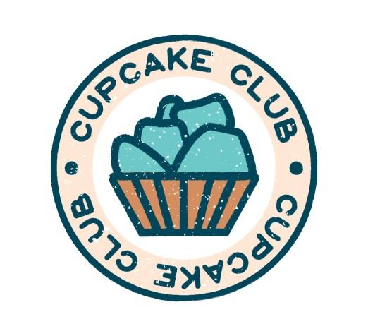 thumbnail_CupcakeClub-Logo_FullColor